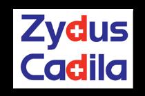 Zydus-Cadila